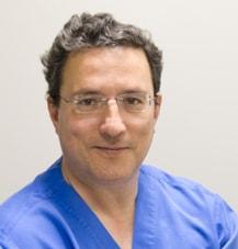 Fernando Mozo de Rosales Fano Ginecólogo