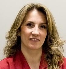 Ana Gogeascoechea Espiga Auxiliar